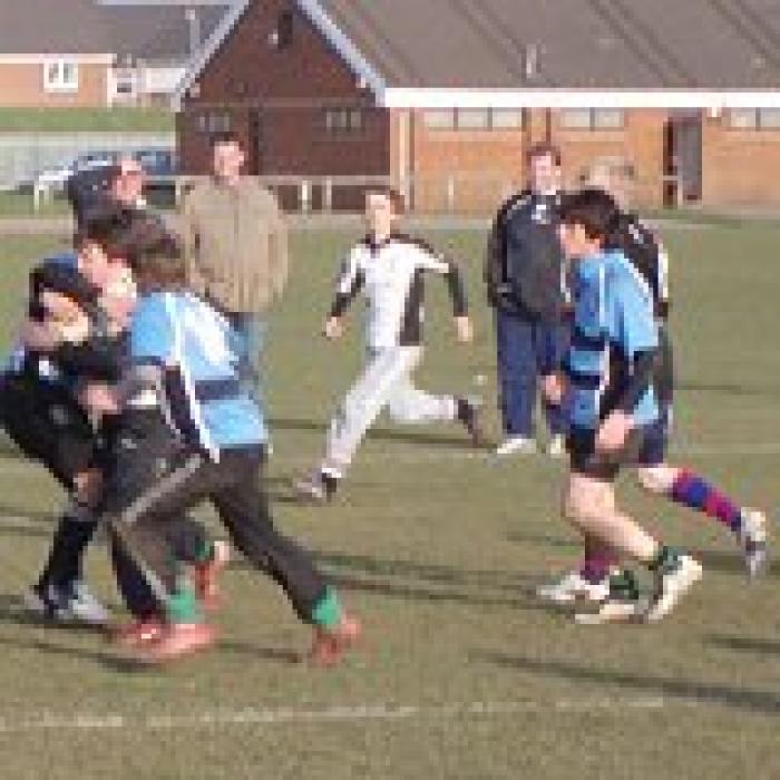 wales-juniors-08.jpg