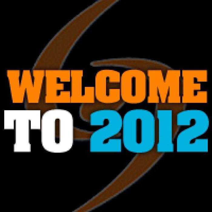 welcometo2012LU.jpg