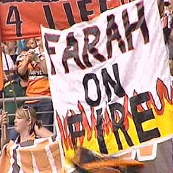 wests-tigers-fans_070513a.jpg