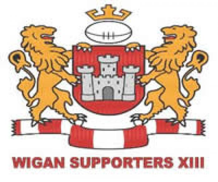 wigan_supporters_logo.jpg