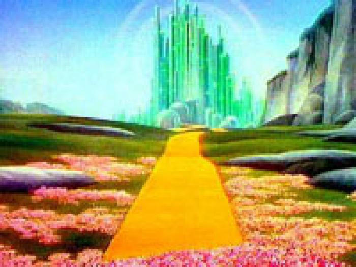 yellowbrickroad.jpg