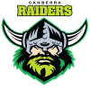 CanberraRaiders.png