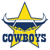 NorthQueenslandCowboys.png